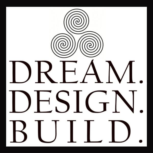DreamDesignBuild_2020Logo
